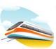 JR券、各種私鉄の切符